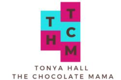 Tonya Hall The Chocolate Mama